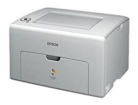 Epson Aculaser C1700 Pilote d'imprimante gratuit