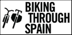 http://bikingthroughspain.com/
