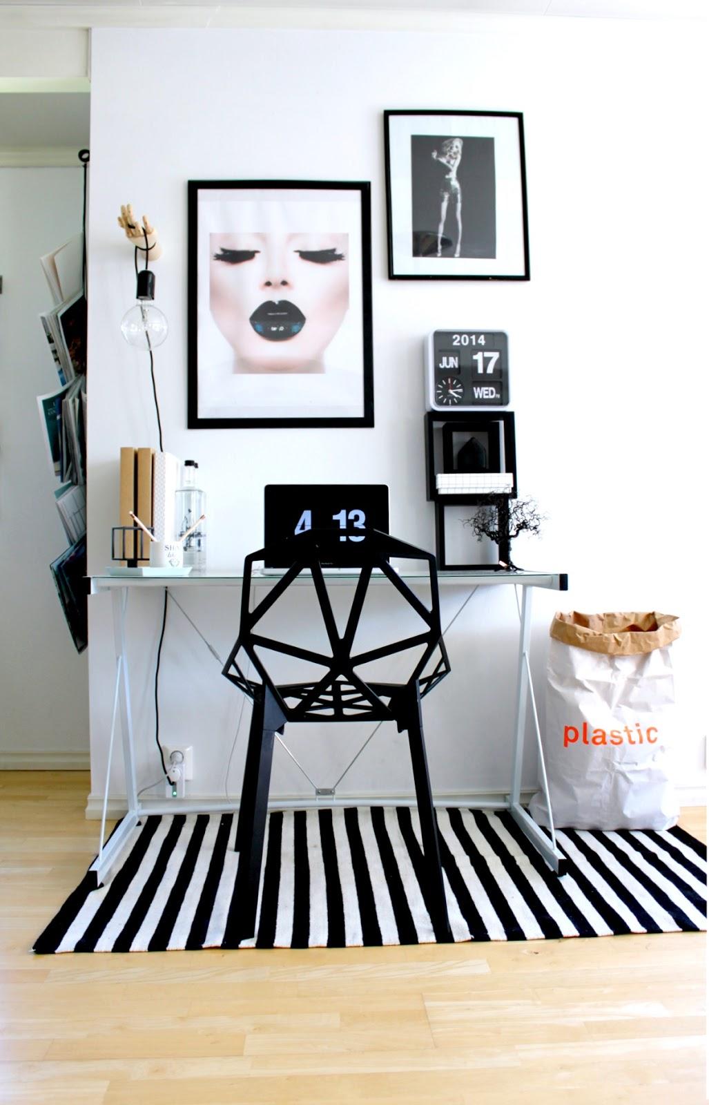 desain ruang kerja minimalis%2B20