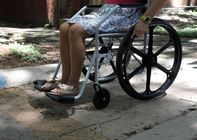 Feira de emprego online terá mil vagas para pessoas com deficiência