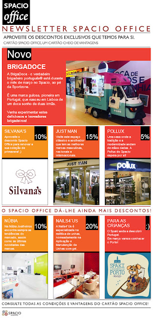 http://www.spacioshopping.pt/spaciooffice/descontos.aspx
