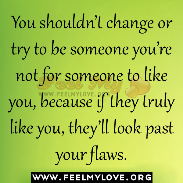 Loving Someone Picture Quotes: Quotes About Loving Someone You Shouldnt. QuotesGram
