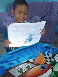 Rede Municipal de Ensino de Cairu mantém estudantes em atividades pedagógicas domiciliares