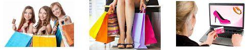 Quais as Vantagens e Desvantagens em Usar um Cartão de Crédito