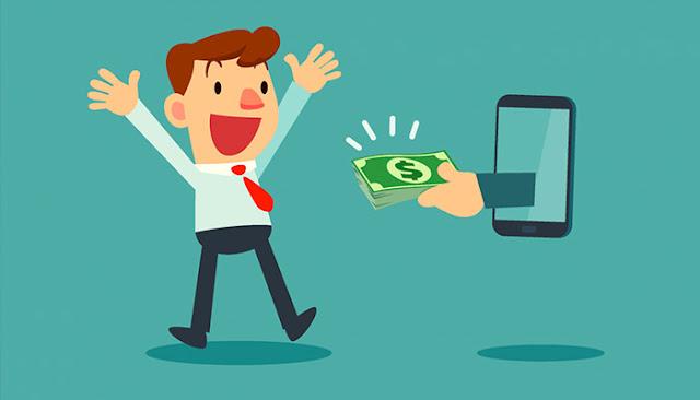 Как и где заработать много денег в интернете новичку?