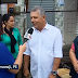 Programação dos 150 anos de Amaraji é destaque na Rede Globo. Veja o vídeo!