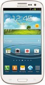 Samsung usb driver for mobile phones download.