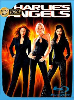 Los Angeles de Charlie(2000)HD [1080p] Latino [GoogleDrive] SilvestreHD