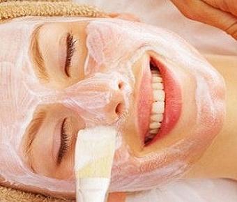 Cara facial yang benar untuk menambah kecantikan kulit wajah