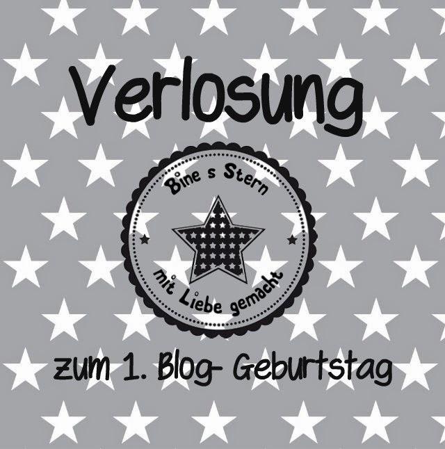 http://binesstern.blogspot.de/2014/07/1-bloggeburtstag-mit-verlosung.html