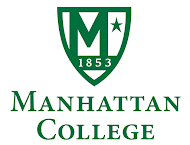 Manhattan College ITS Blog