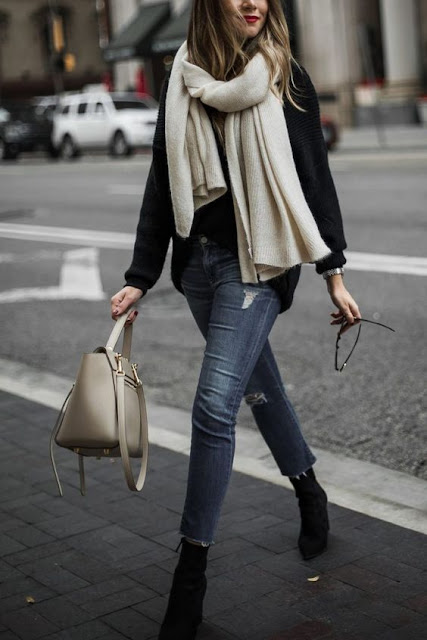 Winter-fall-street-outfits-style