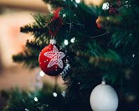 I simboli del Natale dovrebbero esprimere ciò che si testimonia nel quotidiano.