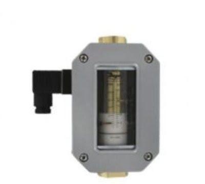 Dwyer Series HFO In-Line Flow Alarms