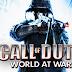 Spesifikasi PC untuk Call Of Duty World At War