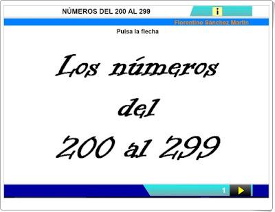 https://cplosangeles.educarex.es/web/edilim/curso_2/matematicas/numeros05/numeros05.html