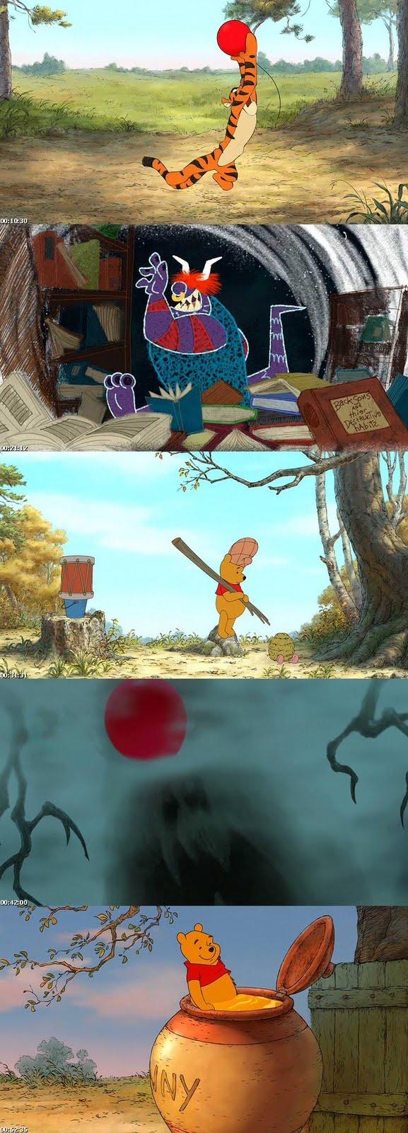 winnie the pooh 2011 dvdrip 250mbhigh qualitydownload
