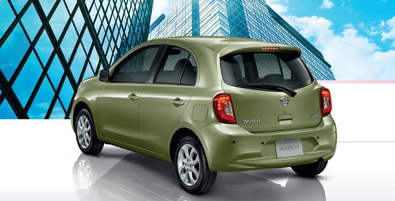 [Resim: Nissan+Micra+2.jpg]