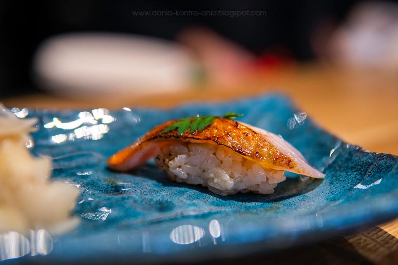 Ato Sushi Lodz opinie