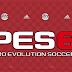 طقم المنتخب المصري الرسمي في كأس العالم 2018 لـ PES6
