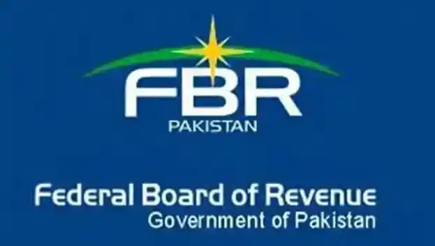 FBR Provides Last Deadline to Field Formations to Pay all sales tax refunds pending