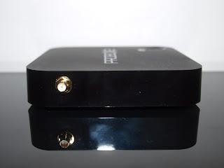 Análise: Probox2 Ex+ e Remote+ 4