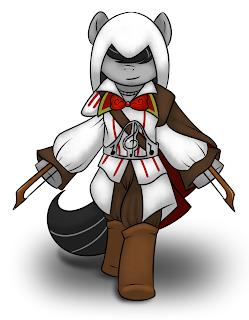 24903+-+artist-kloudmutt+Assassin+assass