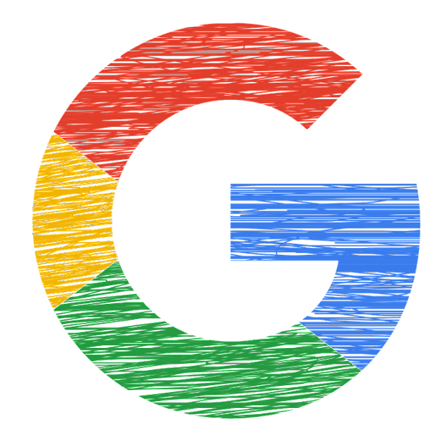 Google Success and Records Full Details