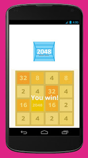 best free android games  best android games 2018  best android games of all time  best offline android games  best mobile games android  top android games 2017  android game reviews  best game apps