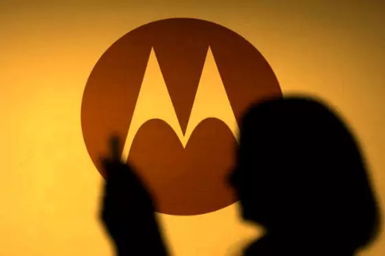 Motorola Moto G6 may look like this