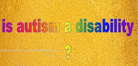 AUTISM SIGHNS SPECTRUM DISORDER SYMPTOMS