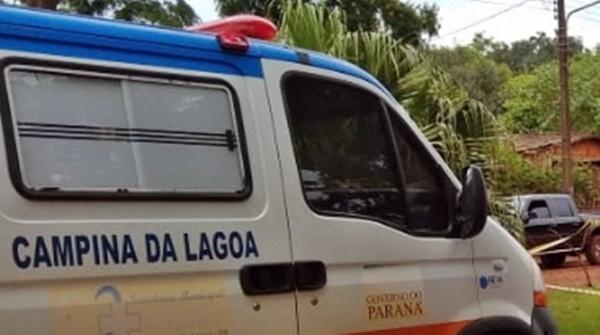 CAMPINA DA LAGOA: MAIS CONTRATOS ESTRANHOS, COM MAIS VALORES ESQUISITOS