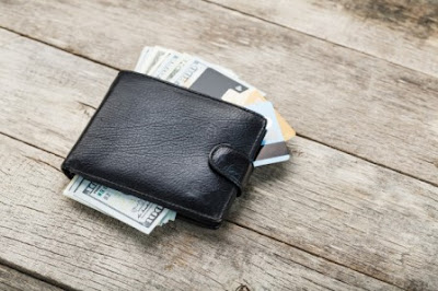 Segala Hal yang Harus Anda Tahu Tentang Perencanaan Keuangan