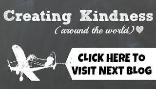 http://thispinkrooster.blogspot.com.au/2017/07/creating-kindness-blog-hop-3d-gift.html