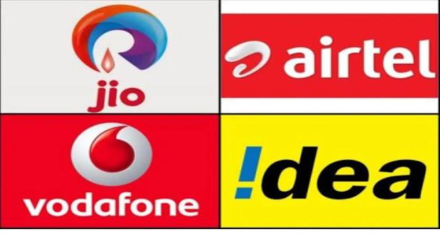 आखिर Airtel, Vodafone-Idea और Jio के प्लान क्यों हुए महंगे, जानिए इसकी असली वजह