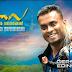 Thalai Thanga Mayamaanavar :- Gersson Edinbaro