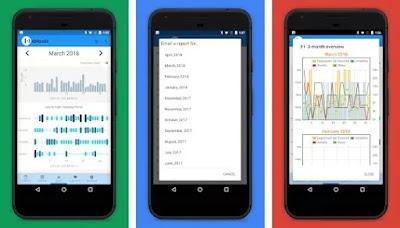 aplikasi pelacak suasana hati terbaik untuk Android-3