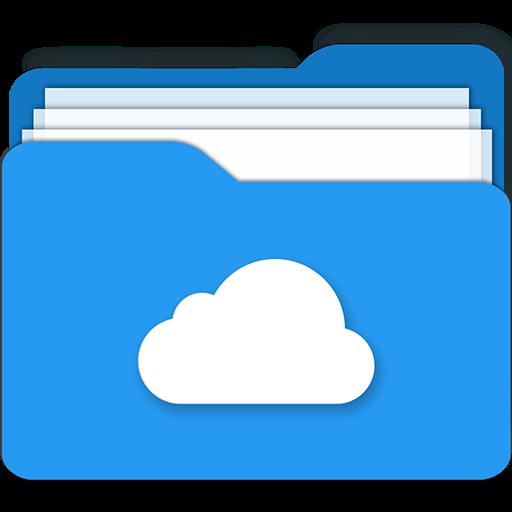 File Manager - Easy file explorer & file transfer 2.0.1 | Unlocked