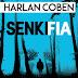 Harlan Coben: Senki fia