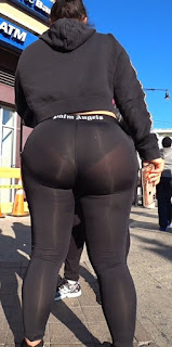 Ricas transparencias calle mujeres sabrosas calzas
