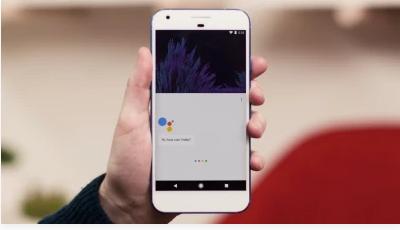 suffering against Alexa, Google Assistant, Samsung's Bixby pins its hopes on 0.33-birthday celebration developer help