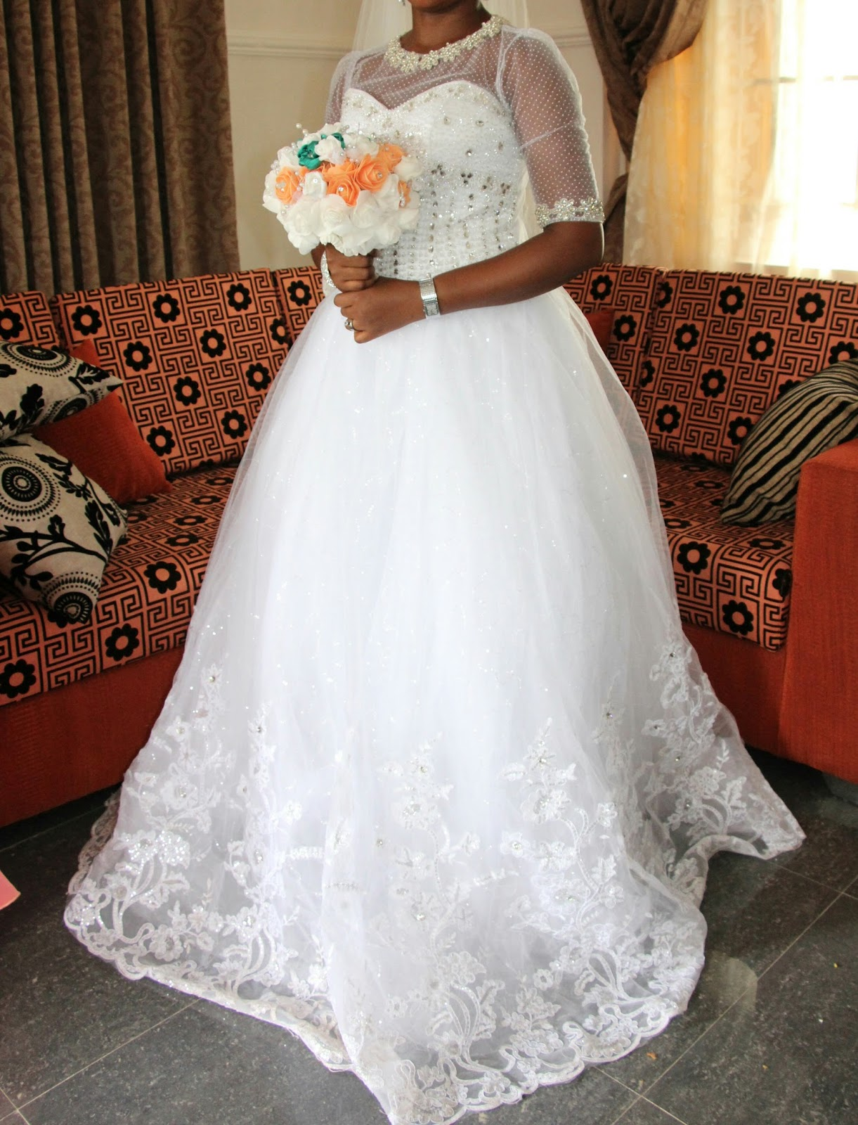 Wedding Dress Buyers 26 Stunning K DRESS