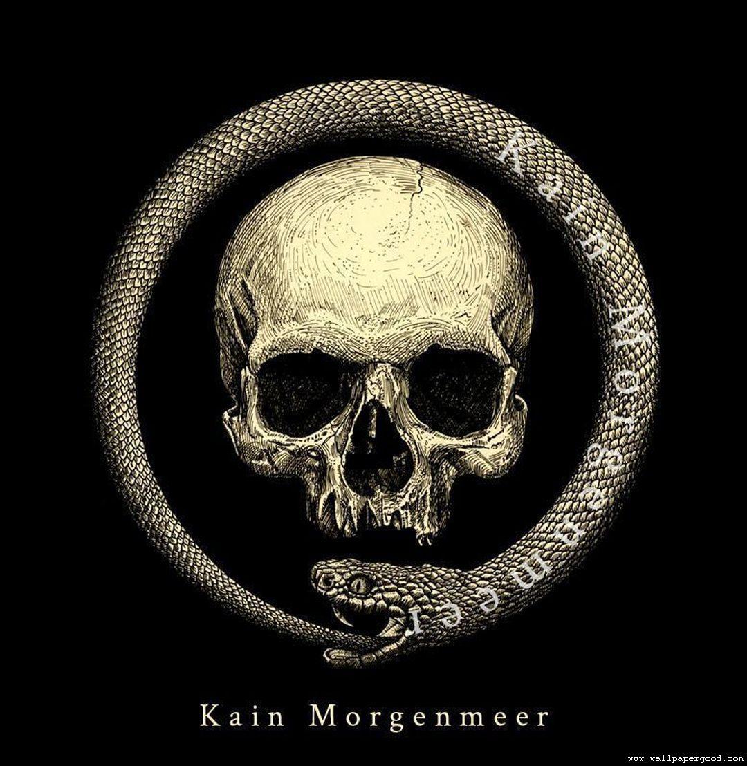 contemporary memento mori