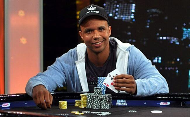 How Long Does it Take to Become a Professional Poker Player?