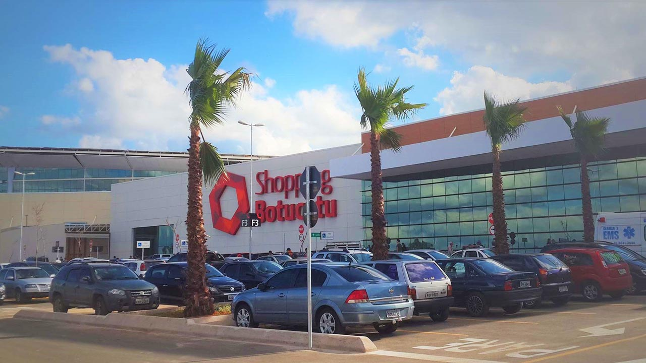Shopping Botucatu amplia horário e volta a atender 12 horas por dia