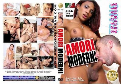 Amori Moderni [OPENLOAD]