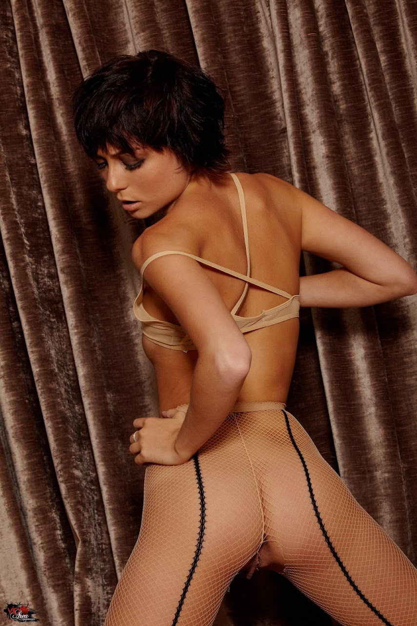 viparea 2014.02.09 - Zoe Voss - Fishnets and Purple Heels x143 2000x3000 jav av image download