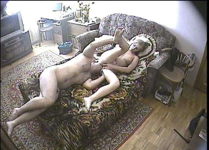 Онлайн реальный секс на скрытую камеру