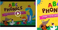 5 Aplikasi Android Terbaik Untuk Anak-Anak