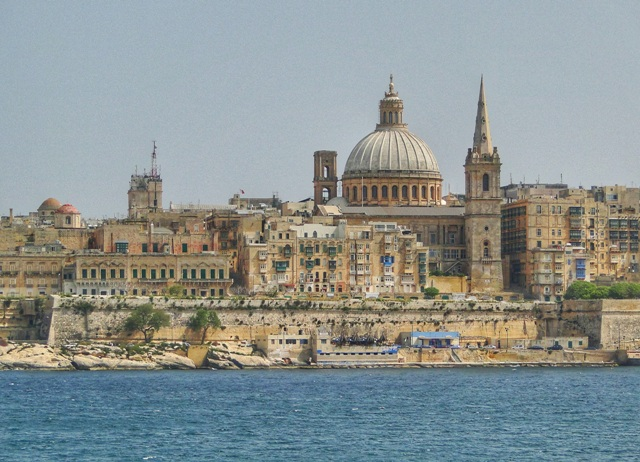 actividades que hacer en Malta